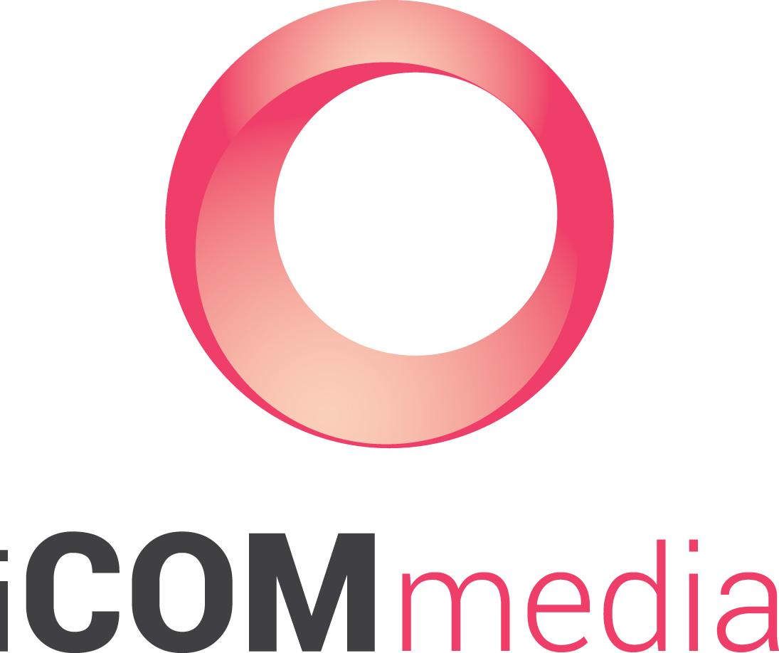 Icommedia agence de communication bordeaux for Agence a bordeaux